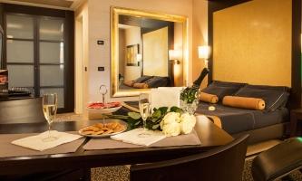 offerta hotel pavia